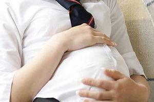 Thiếu nữ tố cáo bạn trai làm mình có thai