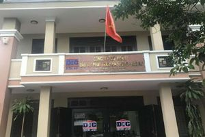 Vụ tranh chấp giữa cổ đông với công ty và các thành viên HĐQT ở Quảng Nam: Việc phát hành thêm cổ phiếu nằm trong kế hoạch và đề xuất của HĐQT