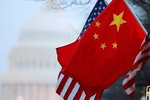 Phó Tổng thống Mỹ cảnh báo Trung Quốc sẽ rơi vào 'chiến tranh lạnh'