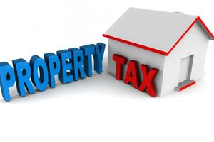 Các nước áp dụng thuế tài sản thế nào?