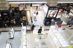 Doanh nghiệp bán lẻ Việt tránh 'vết xe đổ' từ Sears