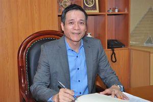 Nhà đầu tư tin tưởng vào thị trường bảo hiểm Việt Nam