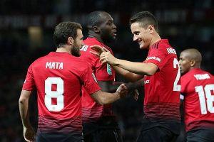 Man Utd sắp có Mata và Herrera; Liverpool phá kỷ lục chuyển nhượng cho 'bom xịt' của Barca