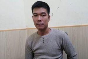 Vụ chủ quán gội đầu bị sát hại, đốt xác: Bắt thêm kẻ giúp sức cho nghi phạm