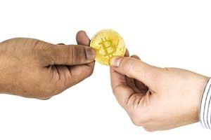 Bitcoin: 10 tuổi vẫn chưa đủ lớn