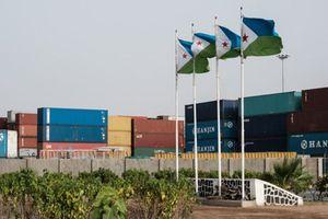 Các nghị sỹ Mỹ cảnh báo hậu quả nếu Trung Quốc kiểm soát cảng Djibouti