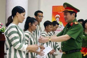 Đề xuất 'tù tại gia': Cần nghiên cứu kỹ để không phát sinh tiêu cực