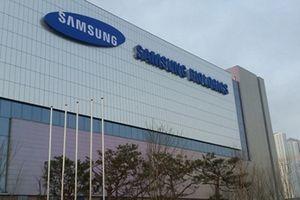 FSC xác định Samsung BioLogics Co. vi phạm quy định tài chính kế toán