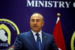 Thổ Nhĩ Kỳ yêu cầu dẫn độ hơn 450 người tình nghi liên quan đến Giáo sĩ Gulen