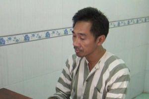 Bí mật trong khách sạn của gã đàn ông quốc tịch Campuchia