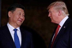 Tiết lộ nội dung chính cuộc gặp Trump-Tập Cận Bình bên lề G20