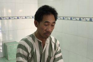 TP HCM: Bắt giữ đối tượng người nước ngoài thuê khách sạn để bán ma túy