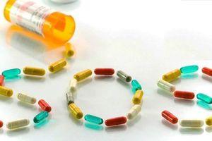 Cảnh báo: Nhiều người bệnh ở Việt Nam nguy cơ không có thuốc chữa
