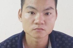 Tài xế sát hại chủ doanh nghiệp ở Hải Phòng lĩnh án tù chung thân