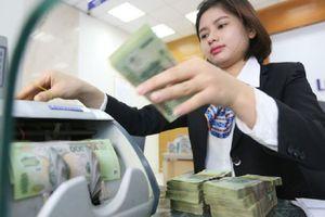 Nợ xấu tại VAMC đang 'tìm về' ngân hàng?