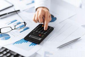 Doanh nghiệp có được chuyển đổi phương pháp tính thuế?