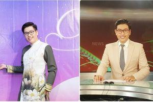 Hành trình chạm tay đến ước mơ của chàng MC xứ Nghệ khởi nghiệp ở tuổi 23