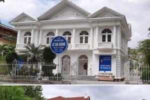 Thừa Thiên Huế: Thành lập bảo tàng Mỹ thuật Huế