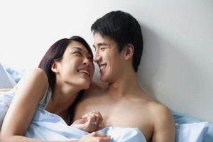 Sau khi quan hệ tình dục, vùng kín phụ nữ thay đổi thế nào?