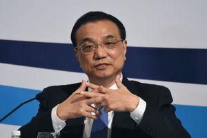 Trung Quốc phủ nhận cáo buộc muốn làm 'bá chủ Biển Đông'