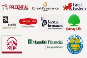 Các doanh nghiệp bảo hiểm chi 2.500 tỷ đồng bồi thường mỗi tháng