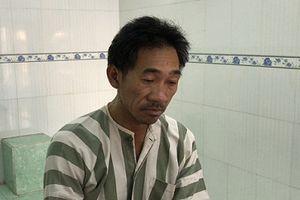 TP.HCM: Đối tượng người nước ngoài thuê khách sạn để bán ma túy
