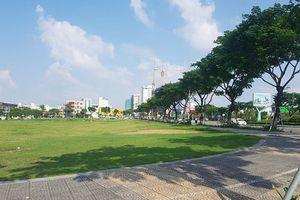 Đà Nẵng lên tiếng vụ hủy kết quả đấu giá lô đất gần 700 tỷ