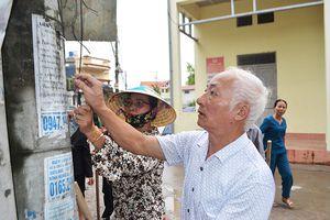 TP Hạ Long đảm bảo môi trường đô thị