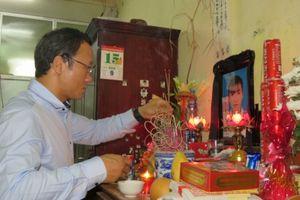 Ông Khuất Việt Hùng: Ám ảnh những vụ TNGT cướp sinh mạng trẻ nhỏ