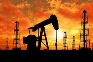 6 lý do đẩy giá dầu bổ nhào