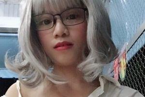 Hám của lạ, nhiều người dính bẫy hotgirl trên mạng