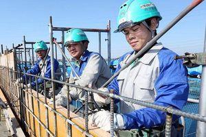 Phê chuẩn CPTPP: Cơ hội hay thách thức cho lao động Việt Nam?