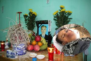 Huynh đệ tương tàn ở Vân Đồn, luật sư: 'Kết luận điều tra có dấu hiệu bỏ lọt tội phạm'