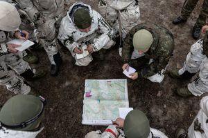 Bị tố cáo gây nhiễu tín hiệu GPS khi NATO tập trận, Matxcơva phản pháo