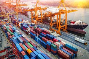 CPTPP mở ra triển vọng mới về hút vốn ngoại