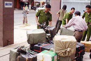 PwC: Biển thủ tài sản, hối lộ và tham nhũng chiếm 76% tội phạm kinh tế tại Việt Nam