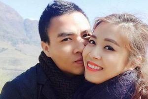 MC Hoàng Linh úp mở chia tay chồng sắp cưới, tự nhận 'chọn nhầm' '2 đời chồng'?