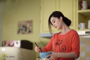Thói quen nấu nướng gây ung thư 90% bà nội trợ Việt đều 'dính'