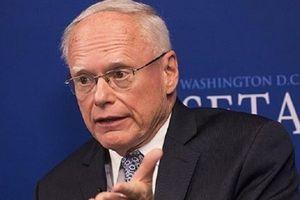 Washington: Việc Mỹ trừng phạt Iran có thể giúp nước này giảm sự hiện diện ở Syria