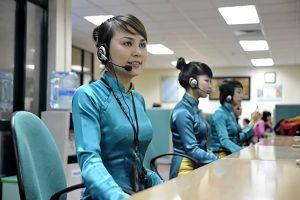 Chuyển mạng giữ nguyên số: 'Cuộc đua' giành thị phần của doanh nghiệp viễn thông?