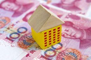 Người Trung Quốc đổ xô mua bất động sản ở Đông Nam Á