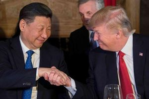 Trung Quốc trả lời các yêu cầu của Mỹ về cải cách thương mại