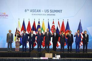 Phó Tổng thống Hoa Kỳ: Tránh đối đầu, quân sự hóa ở biển Đông