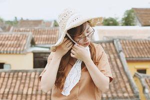 Homestay đẹp và lịch trình đi Đà Nẵng 5 ngày