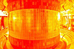 TQ chế thành công 'mặt trời nhân tạo' nóng hơn cả mặt trời thật