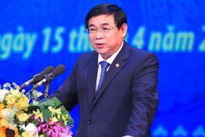 Ghế Chủ tịch BIDV chính thức có chủ sau hơn 2 năm để trống