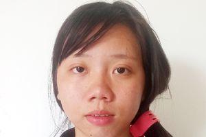 2 chị em cấu kết buôn người sang Trung Quốc