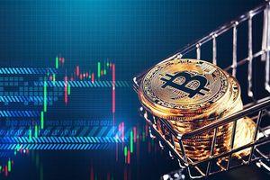 Bitcoin lao dốc, tụt xuống mức thấp nhất trong năm