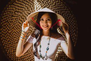 Hoa hậu Tiểu Vy bật mí món quà tặng thí sinh Miss World 2018