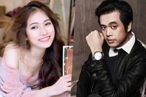 Sau một năm úp mở, Dương Khắc Linh chính thức thừa nhận yêu Ngọc Duyên Sara